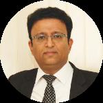 Sunil Ramani